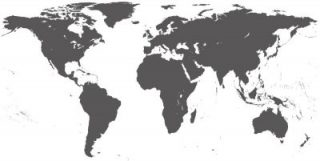 世界の同性婚