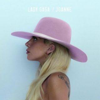 ミュージック:Lady Gaga / A Great Big World / Years & Years / Adam Lambert / LP