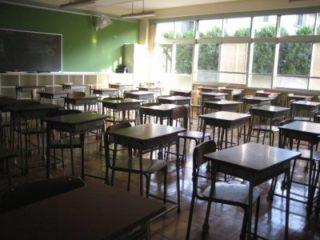 日本の学校にLGBTを含んだカリキュラムを!