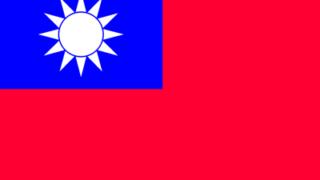 祝・台湾!アジアで初、同性婚を認める法案が可決