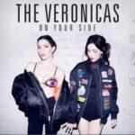 ミュージック:The Veronicas / Britney Spears / Ariana Grande / Hayley Kiyoko / Lyon Hart