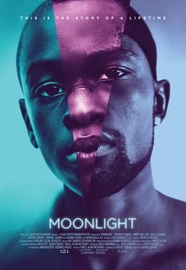 Moonlight (ゲイ映画)