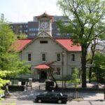 2017年6月から札幌市でも「パートナーシップ制度」を導入