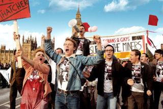 プライド月間『映画天国LGBT映画祭(2017)』