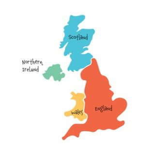 イギリスのLGBTの親が子育てしやすい街に関する調査