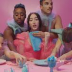 ミュージック:One Bit, Noah Cyrus / Calum Scott / Hayley Kiyoko / Troye Sivan / Kygo
