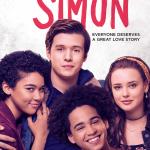 Love, Simon(ゲイ映画)