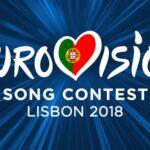 43ヶ国のアーティストが歌で競い合う祭典『ユーロビジョン・ソング・コンテスト2018 』