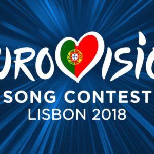 43ヶ国のアーティストが歌で競い合う祭典『ユーロビジョン・ソング ...