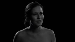 LGBTミュージック:Missy Higgins / Openside / Courtney Barnett / Louisa / Hailee Steinfeld