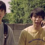 第31回東京国際映画祭(2018)|『サイモン&タダタカシ』 / 『赤い子牛』