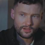 LGBTミュージック:Calum Scott / Lukas Graham / NOTD&Tove Styrke / Hozier / Guy Sebastian