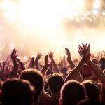 まだ間に合う?!2019年注目来日アーティスト | Janet Jackson / Jonas Blue / Years & Years / RITA ORA / Sabrina Carpenter / Troye Sivan