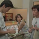 映画『ハッシュ!』~ 18年前から変わらないこと ~