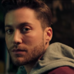 LGBTミュージック:Jordy / Ben Platt / Alec Benjamin & Alessia Cara / IMRI / Federica Abbate