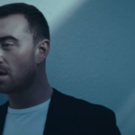 ミュージック: Sam Smith & Normani / Robyn / Zedd & Katy Perry / Imagine Dragons / Carly Rae Jepsen / Jonas Brothers