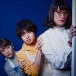 家政夫のミタゾノ | 4月19日(金)よる11時15分放送スタート(テレ朝)