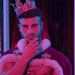 LGBTミュージック:Allen King / Kelly Clarkson / Kevin McHale / Bastille / Taylor Swift / BTS & Halsey