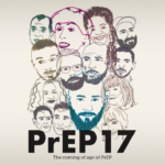 PrEPに関する日本語情報サイト『PrEP@TOKYO』