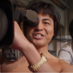 日本の性革命を描いたNetflix話題作『全裸監督』|8月8日(木)  配信開始
