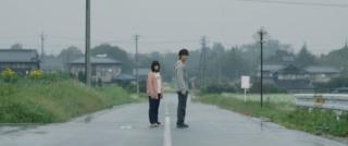 映画『楽園』| 吉田修一の『犯罪小説集』を映画化