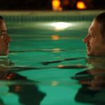 ゲイ短編映画『THE DARE PROJECT』|15年ぶりの再会の先にあるもの