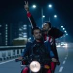 ボリウッドが挑戦するゲイカップルのラブコメ映画『Shubh Mangal Zyada Saavdhan』