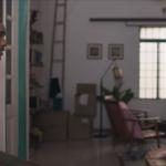 『クレイジー・リッチ!』のヘンリー・ゴールディング主演、ゲイの恋愛を描いた映画『モンスーン』の予告編が公開