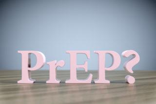 イギリス全土でPrEPが4月から利用可能に
