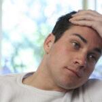 ゲイ・バイセクシャルの男性が感じるストレスはどこから?