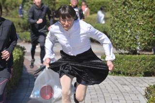 家政夫のミタゾノ | 4月24日(金)よる11時15分放送スタート(テレ朝)