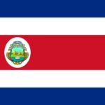 世界で29か国目。コスタリカで同性婚が合法化に